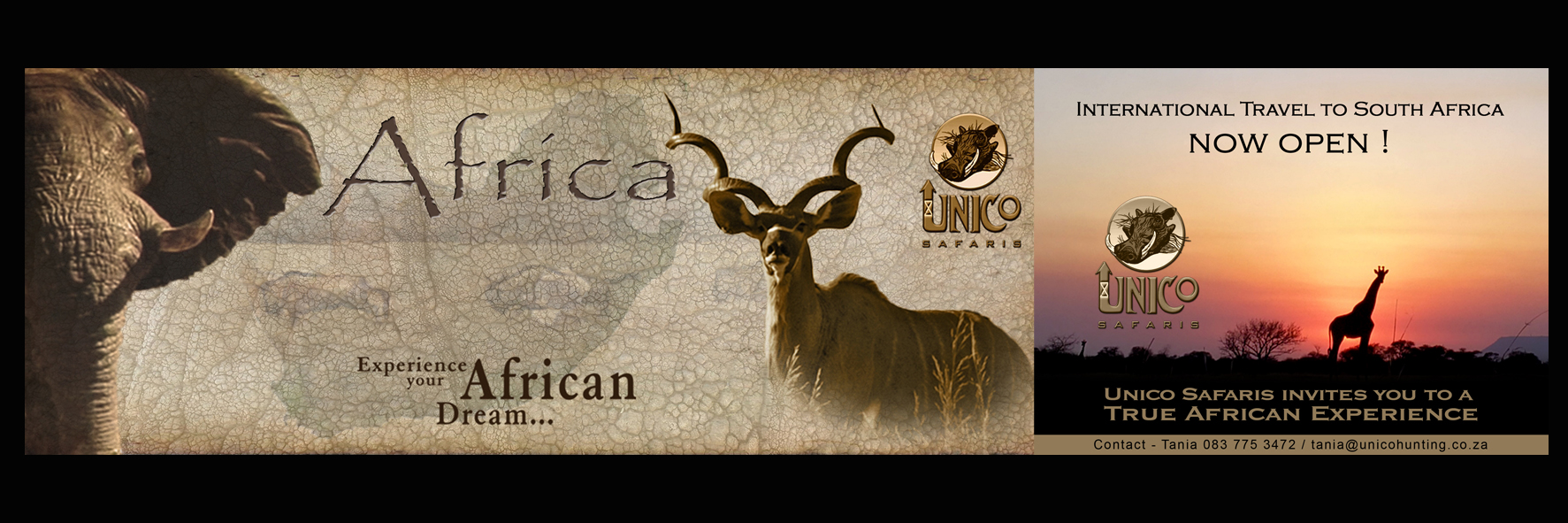 2020 AFRICA Page New
